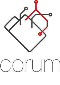 Filemaker Lösung Corum